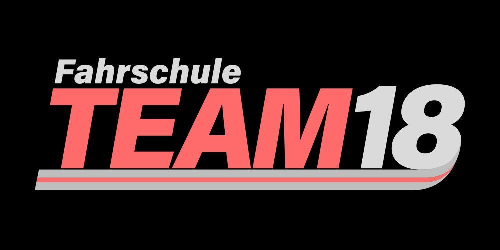 Fahrschule Team 18 Heilbronn