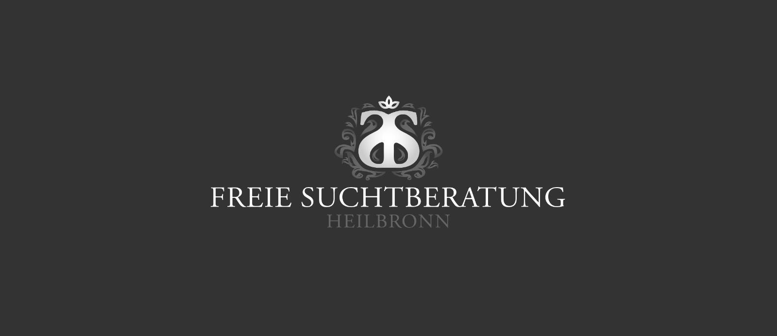 Freie Suchtberatung Heilbronn